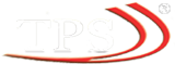 Tunisia Production & Services ( TPS )